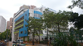 http://www.hosauki.edu.hk/studentsupport-giftededucation_clip_image002.png