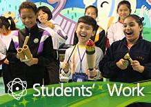 Students'Work